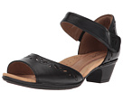 Rockport Cobb Hill Collection Rockport Cobb Hill Collection Cobb Hill Abbott Two-Piece Ankle Strap