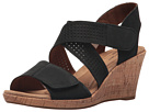 Rockport Cobb Hill Collection Rockport Cobb Hill Collection Cobb Hill Janna Cross Strap