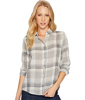 Mavi Jeans - Plaid Shirt