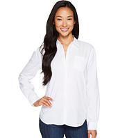Mavi Jeans - Oxford Shirt