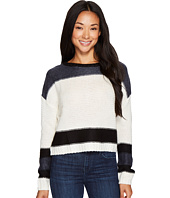 Mavi Jeans - Cropped Knit Sweater