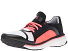 adidas by Stella McCartney Energy Boost