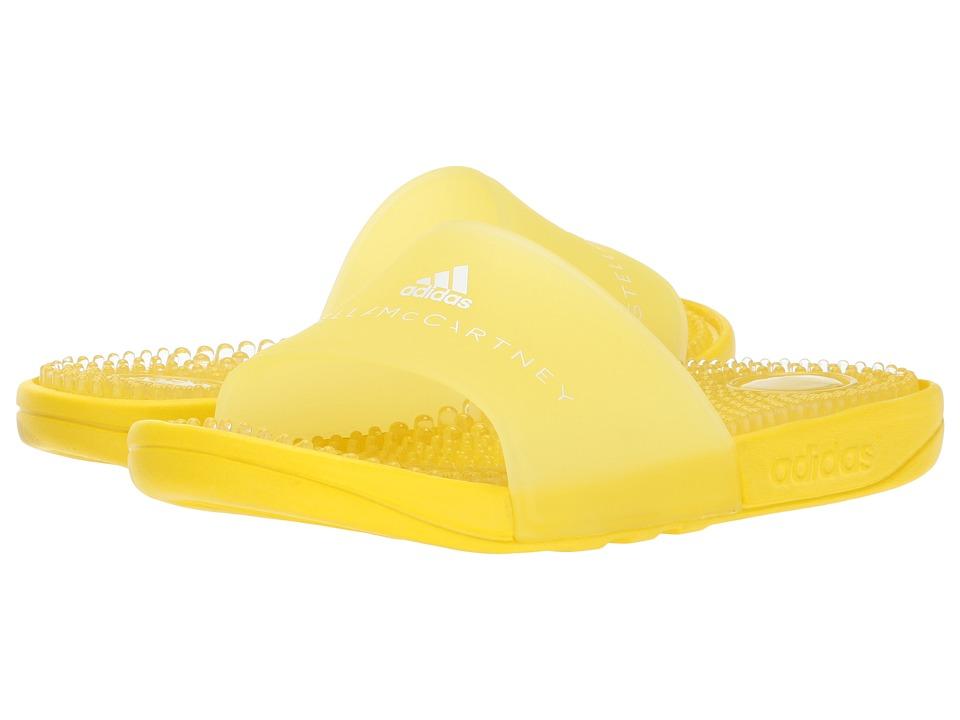 adidas by Stella McCartney - Adissage