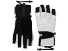 686 Infiloft Majesty Gloves