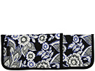 Vera Bradley Iconic Curling Flat Iron Cover