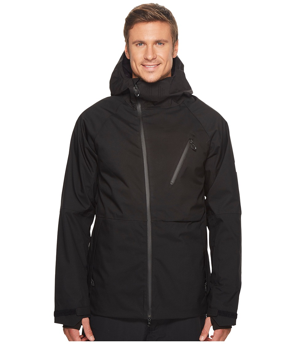 686 - Glacier Hydra Thermagraph Jacket