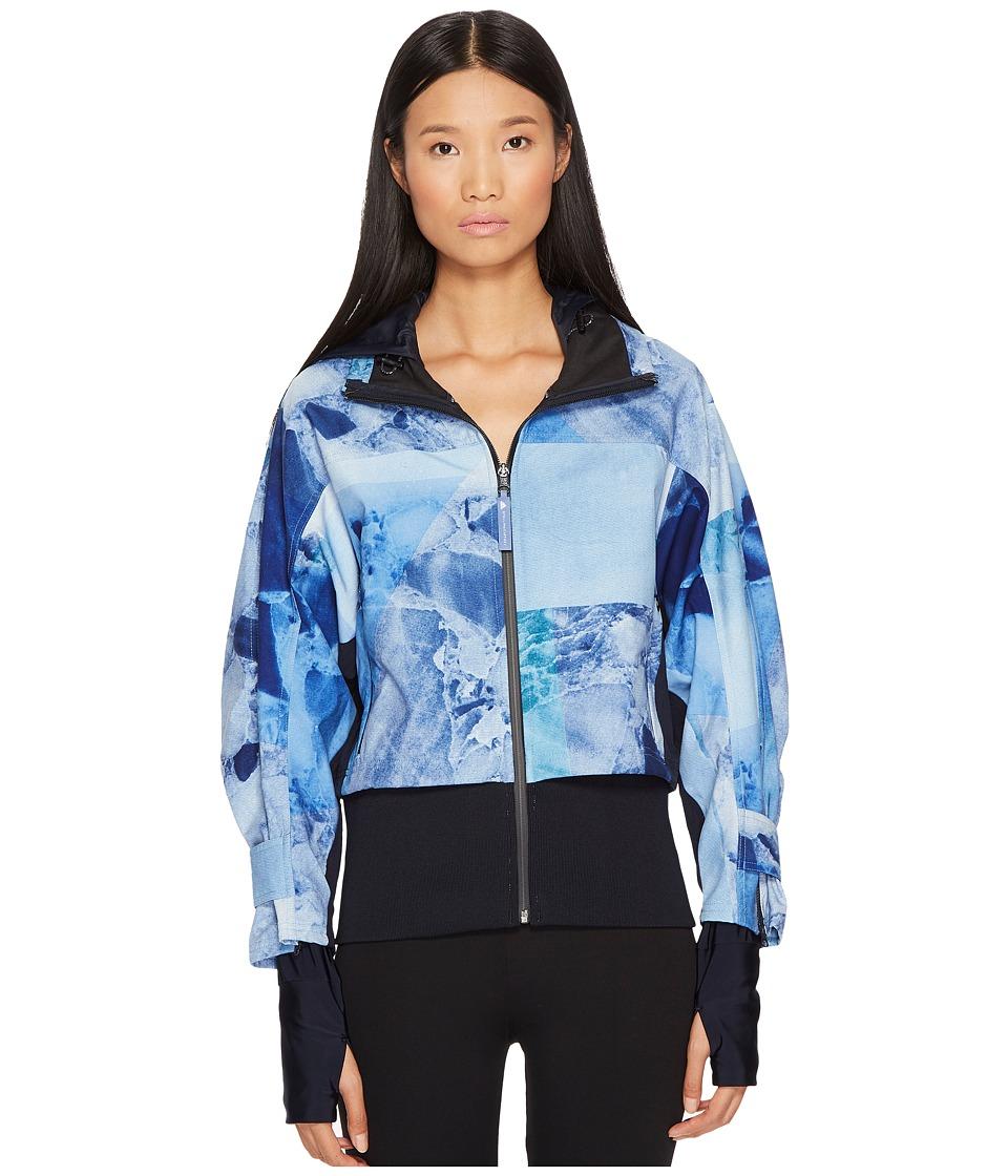 adidas by Stella McCartney - Run Trail Jacket BQ8314