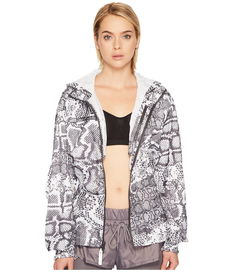 adidas by Stella McCartney - Run Exclusive Jacket BQ8267