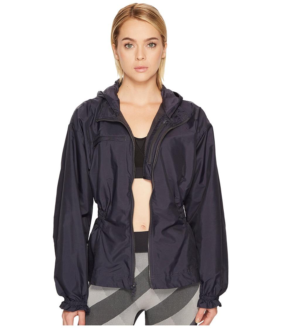 adidas by Stella McCartney - Run Jacket BQ8266