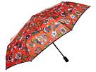 Vera Bradley Vera Bradley Umbrella