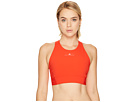 adidas by Stella McCartney The Climachill Bra BS1482