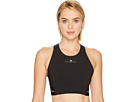 adidas by Stella McCartney The Climachill Bra BS1480