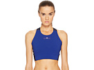 adidas by Stella McCartney The Climachill Bra BS1477