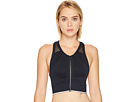 adidas by Stella McCartney The Seamless Bra BQ3717