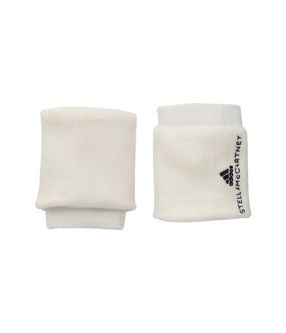 adidas by Stella McCartney - Wristband
