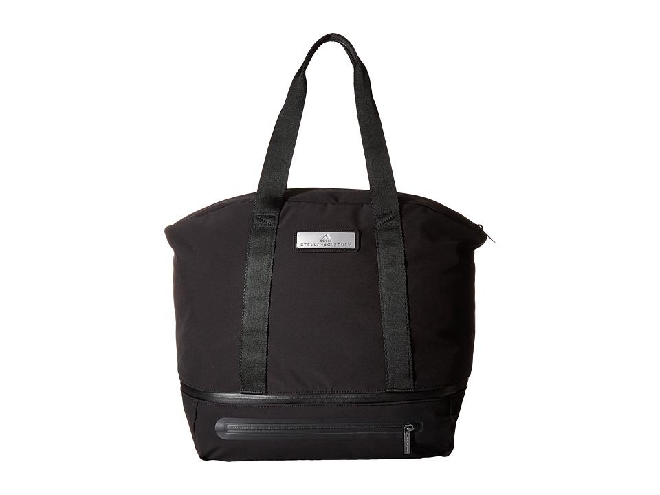 adidas by Stella McCartney - Iconic Large Bag