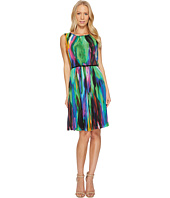 Ellen Tracy - Multicolor Dress