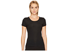 adidas by Stella McCartney The Performance Tee BS1465