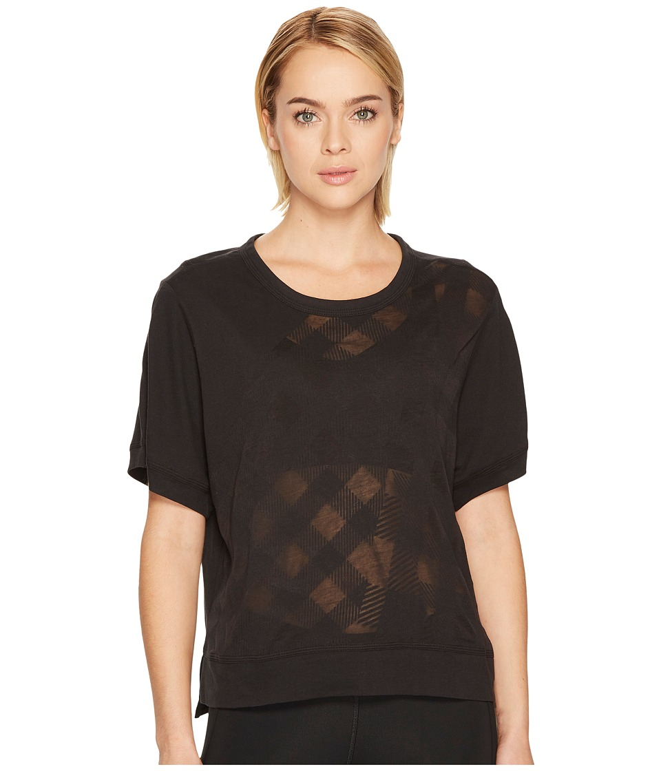 adidas by Stella McCartney - The Cool Tee BR7246