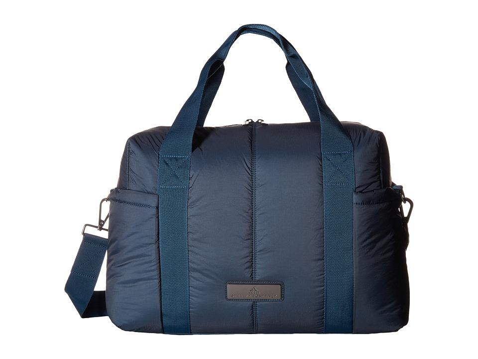 adidas by Stella McCartney - Shipshape Medium Bag