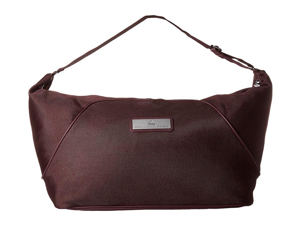adidas by Stella McCartney - RTD Essentials Bag