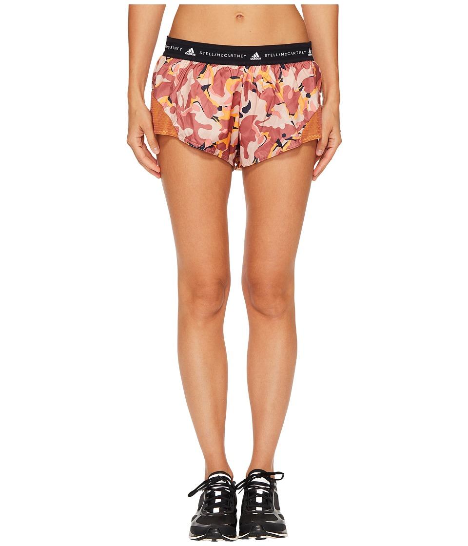 adidas by Stella McCartney - Run Adizero Shorts BQ8281