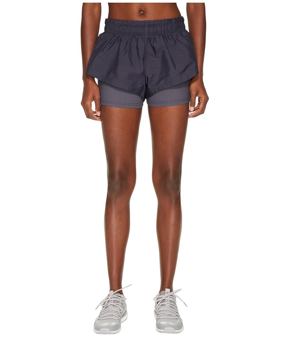 adidas by Stella McCartney - Run 2-in-1 Shorts CD5116