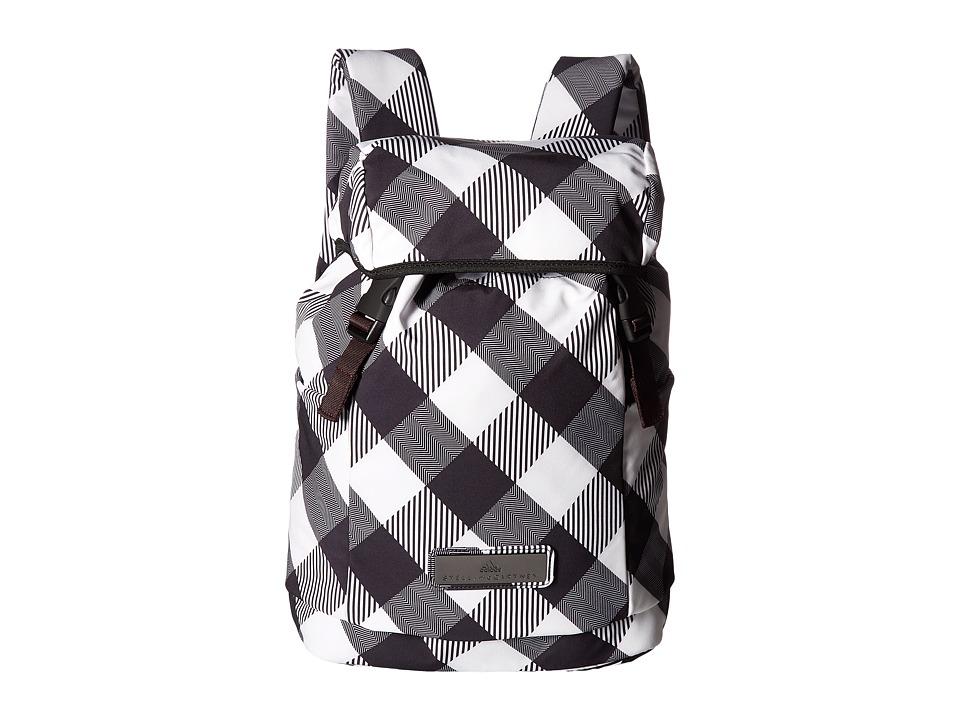 Adidas by Stella McCartney - Athletics Medium Backpack (B...
