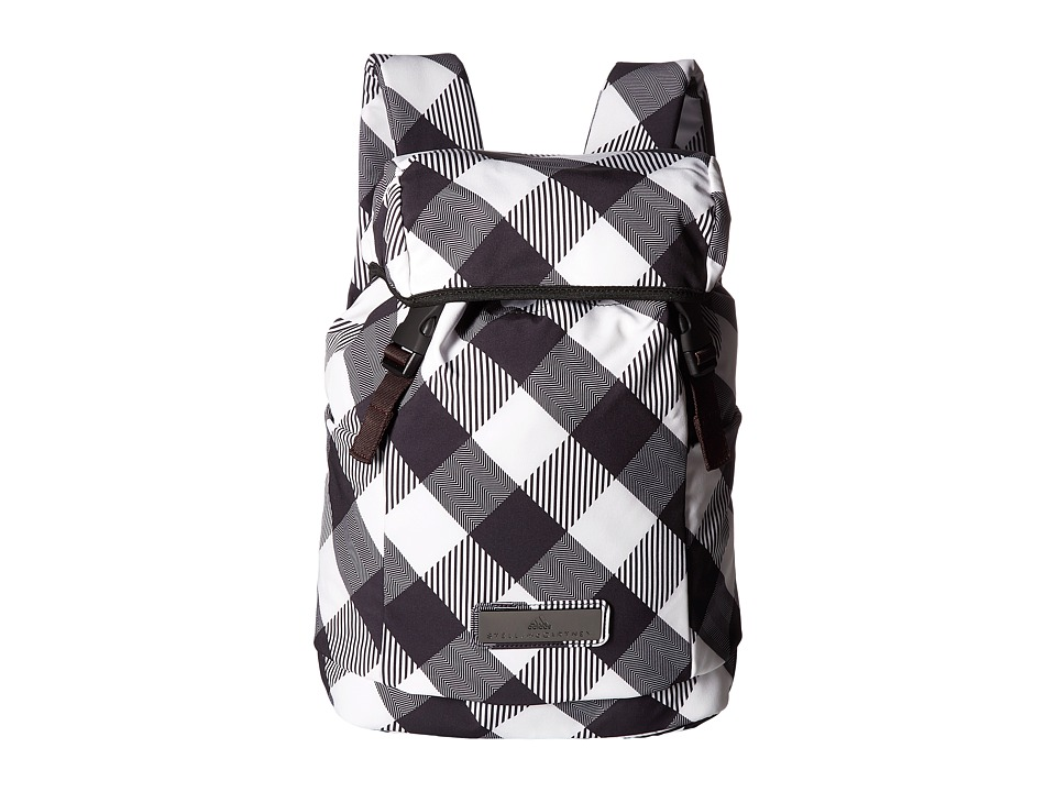 adidas by Stella McCartney - Athletics Medium Backpack