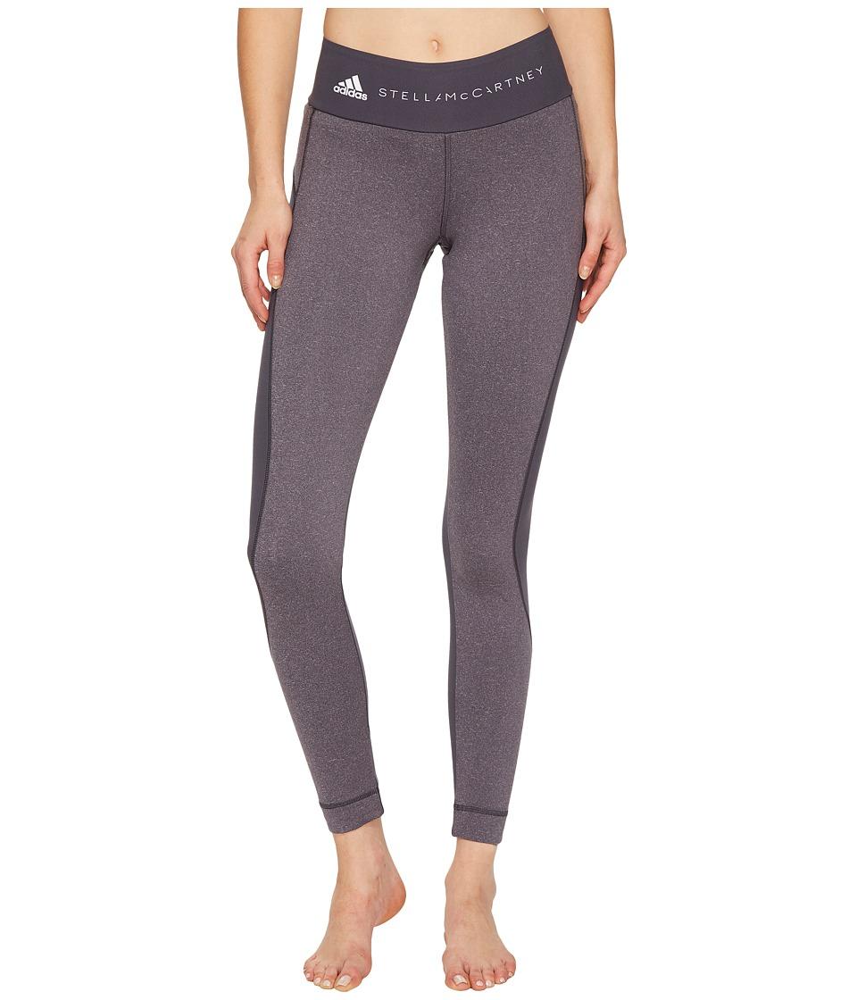 adidas by Stella McCartney - Yoga Ultra Comfort Tights BQ4207