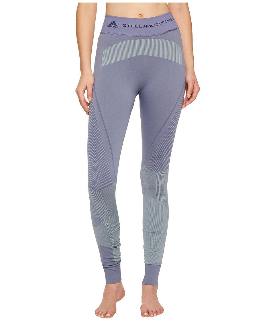 adidas by Stella McCartney - Yoga Seamless Tights BR7782