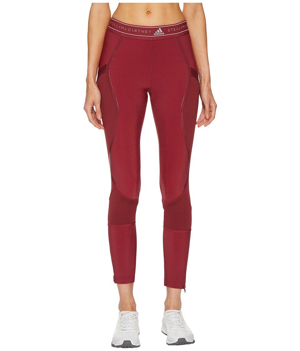 adidas by Stella McCartney - Run Knit Tights BQ8323