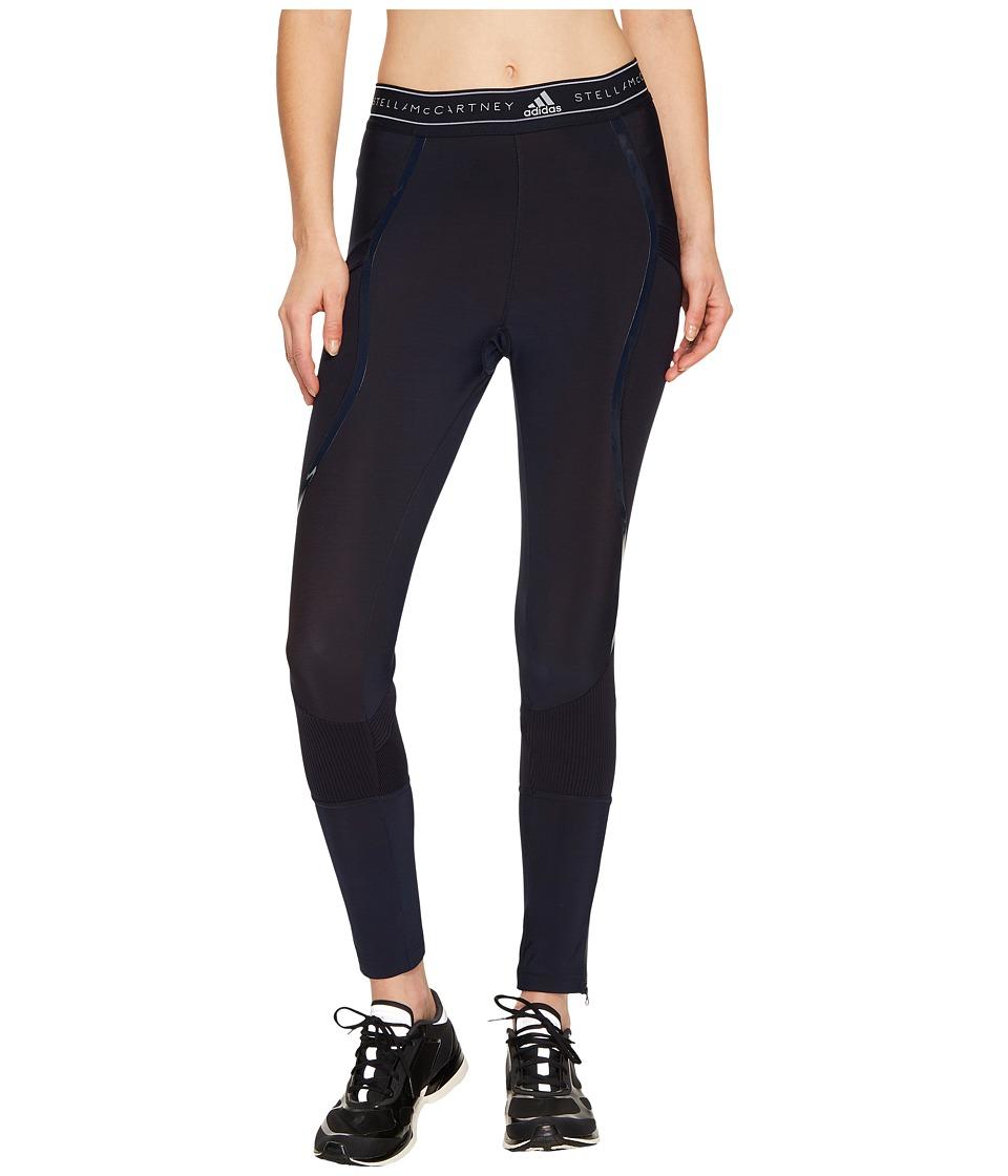 adidas by Stella McCartney - Run Knit Tights BQ8321
