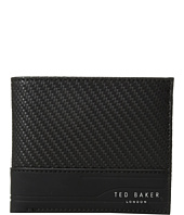 Ted Baker - Innova Carbon Fibre Wallet