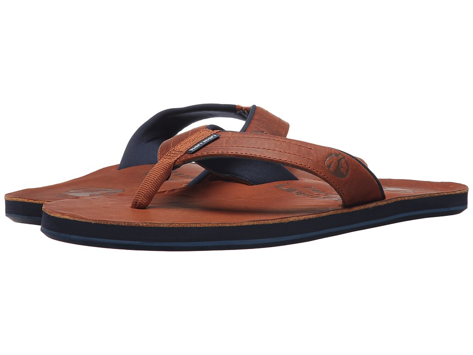 Hari Mari - Nokona (Generation) Men's Sandals