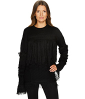 ZAC Zac Posen - Cooper Sweater