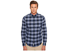 Original Penguin Long Sleeve P55 with End on