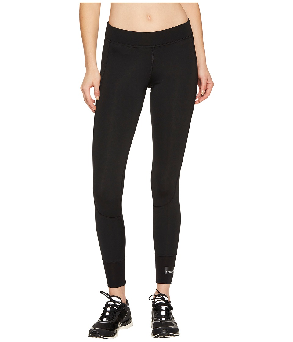 adidas by Stella McCartney The 7/8 Tights BS1502 (Black) Women