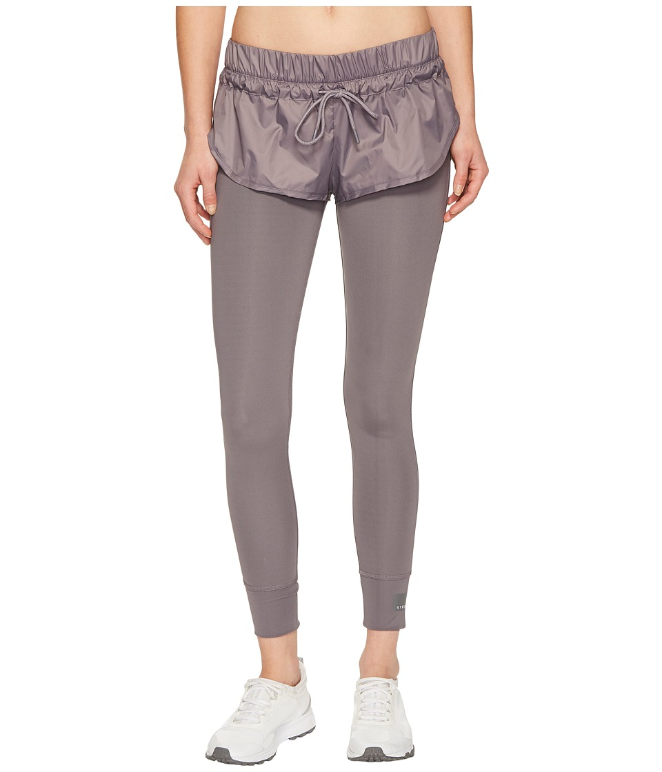 adidas by Stella McCartney - The Short Tights BS1491