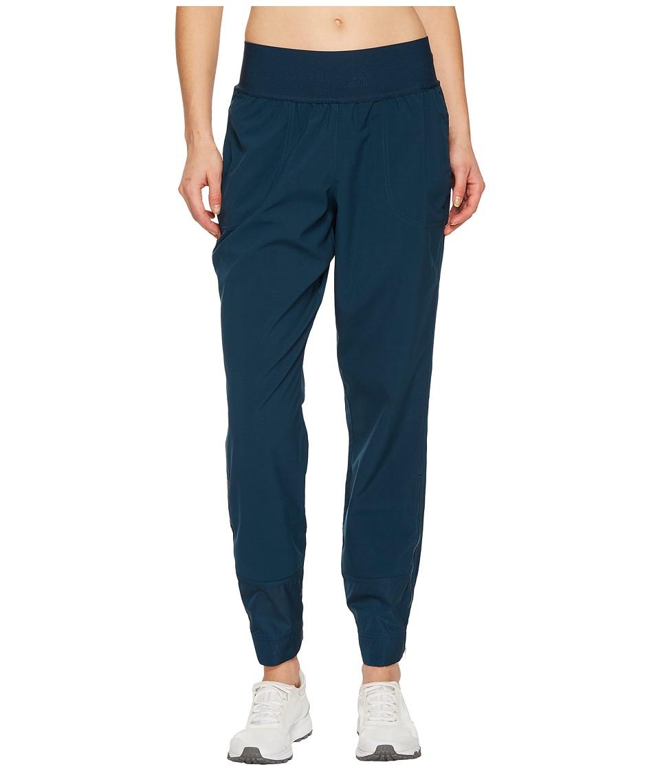 adidas by Stella McCartney - Essentials Track Pants BQ3891