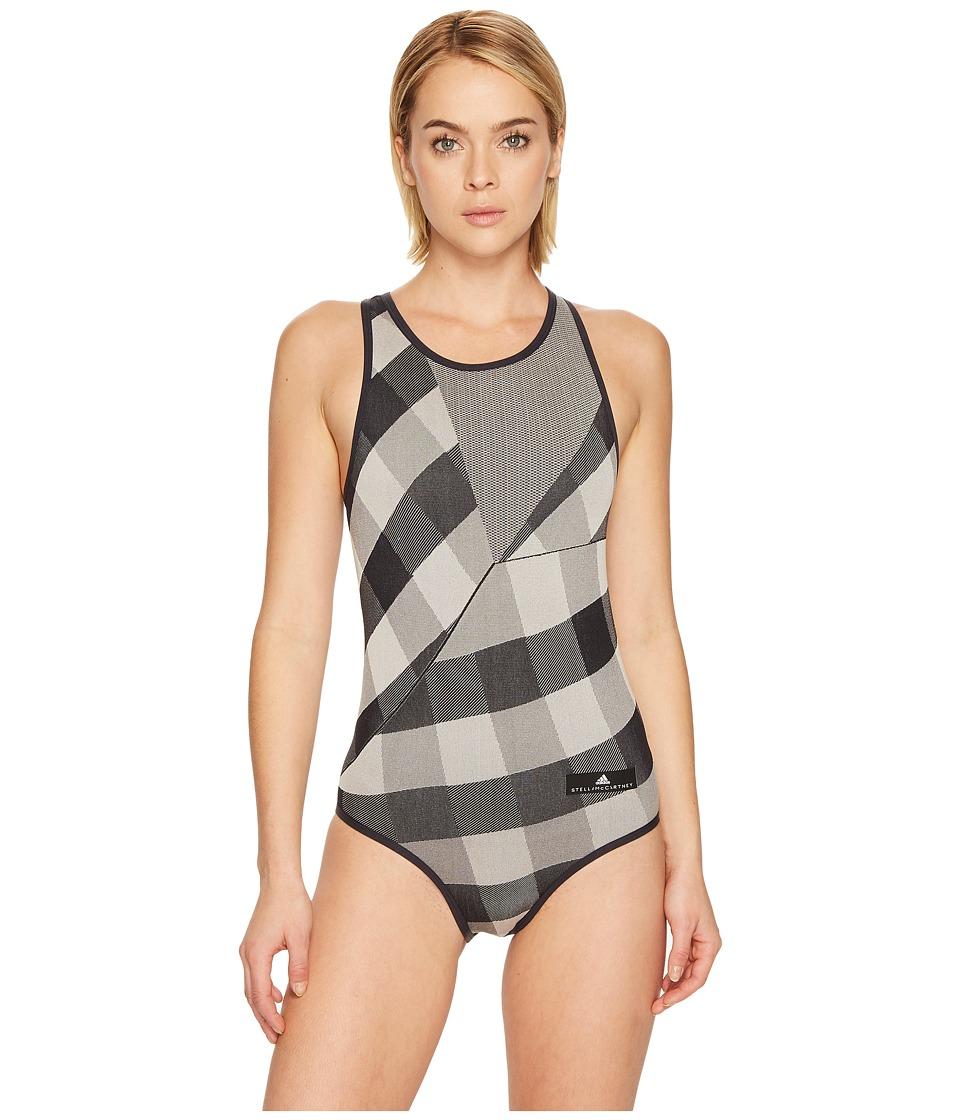 adidas by Stella McCartney - Train Seamless Bodysuit BQ3722