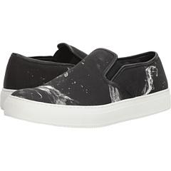 Neil BarrettLiquid Ink Slip-On Sneaker L67YYJ