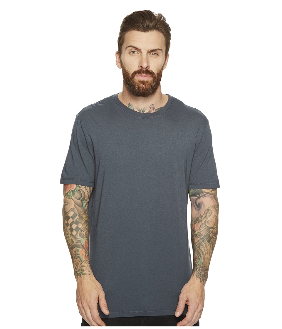 AG Adriano Goldschmied - Bryce Crew Short Sleeve Tee