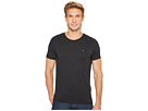 Tommy Jeans Original Crew Neck Short Sleeve T-Shirt
