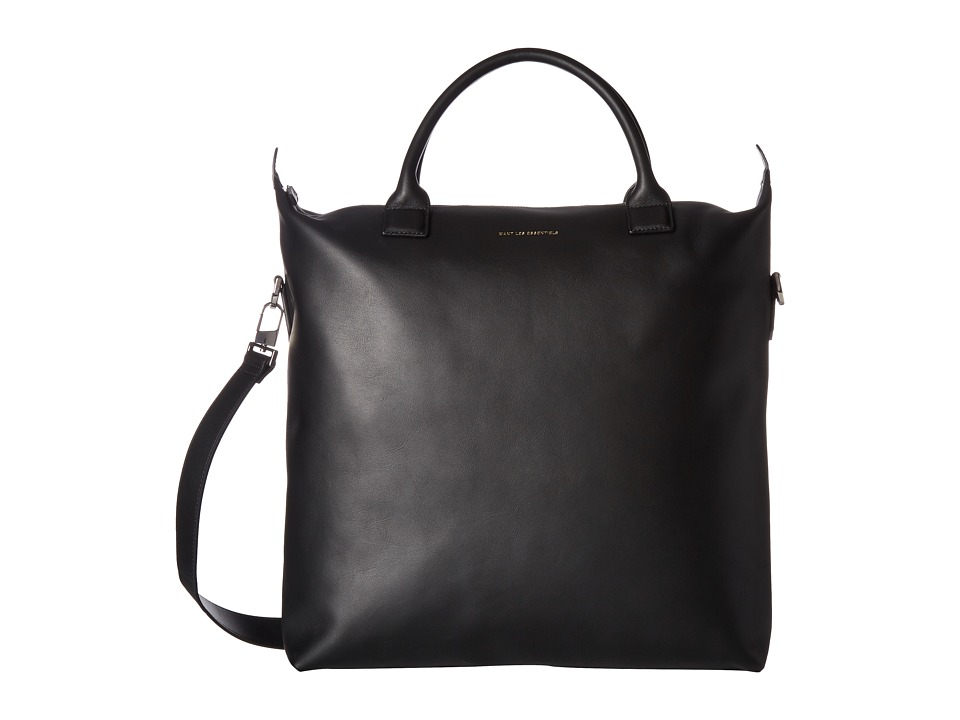 WANT Les Essentiels - OHare Leather Shopper Tote