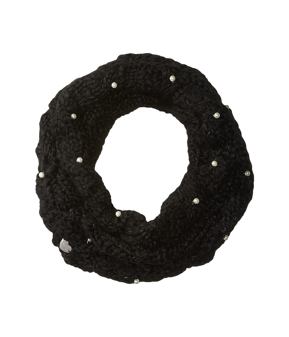 Betsey Johnson - Pearly Girl Snood