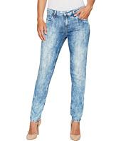 Mavi Jeans - Nora Indigo Tencel Pants