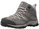 Columbia Maiden Peaktm Mid Waterproof