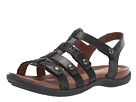 Rockport Cobb Hill Collection Cobb Hill Rubey T Strap