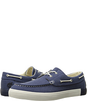 Timberland - Union Wharf 2-Eye Boat Ox